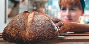 Imagen de Puratos lanza Sparkalis, incubadora de panadería, pastelería y chocolate