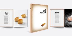 Imagen de Lo clásico nunca muere, Vilbo presenta 'La Vieja Pastelería'