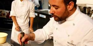 Imagen de Fòrum Gastronòmic Barcelona, el más dulce de la historia