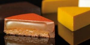 Imagen de Chocolate y pastelería de impulso. 10 apuestas para renovar el género