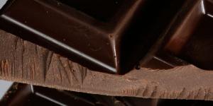 Imagen de Comer chocolate disminuye el riesgo de arritmias