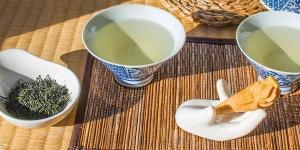 """Imagen de Alicia Ochoa. El perfecto """"Tea Pairing"""" para la Mejor Pasta de Té"""