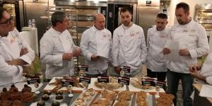 Imagen de El III Campeonato Nacional de Panadería se decidirá en Intersicop 2019