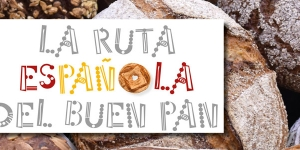 Imagen de Empiezan las semifinales de la segunda Ruta Española del Buen Pan