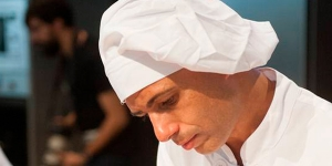 Imagen de Cinco finalistas aspiran al 4º Campeonato de Canarias Absoluto de Pastelería
