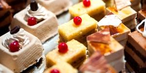 Imagen de Buenos Aires celebra su anual Semana de la Pastelería Artesanal