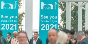 Imagen de Host 2021, una edición presencial y centrada en la seguridad