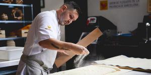 Imagen de La Baking School Barcelona Sabadell, premiada por la calidad de su formación profesional