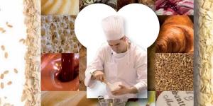 Imagen de Intersicop 2015 coincidirá con Gourmets