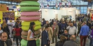 Imagen de Sigep 2015 apuesta fuerte por la diversificación