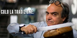"""Imagen de """"Panettone Tutto l'Anno"""""""