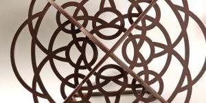 Imagen de El arte en la pastelería a través de 8 ejemplos actuales