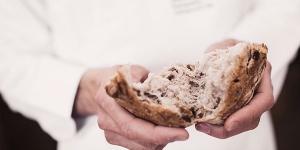 Imagen de Baking the Future Challenge, el reto para startups punteras de panadería