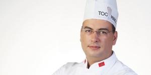 """Imagen de """"Hace 18 años, el 80% de los chefs ejecutivos eran extranjeros en Marruecos. Hoy es justo al revés"""""""