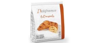 Imagen de Délifrance lanza productos empaquetados para llevar o recoger