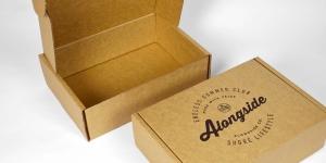 Imagen de Venta online más atractiva con los packagings de Evaristo Riera
