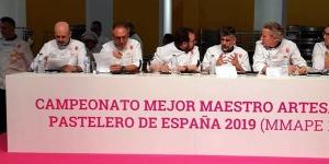 Imagen de Se amplía el plazo de inscripción para participar en el MMAPE 2021