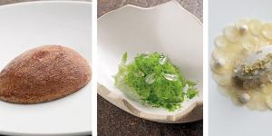 Imagen de Cuando el ingrediente es la estrella, 5 ejemplos del cambio de perspectiva