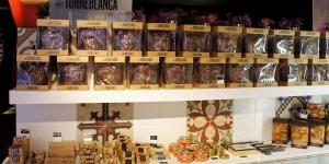 Imagen de By Torreblanca abre segunda tienda en Toledo
