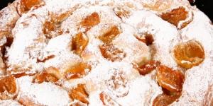 Imagen de Los pasteleros de Menorca apuestan por el envío de ensaimadas a domicilio