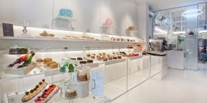 Imagen de Pastelería americana Lablanca, hay vida más allá del Cupcake