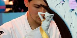 Imagen de El Junior de Pastelería entre los platos fuertes del próximo SIGEP