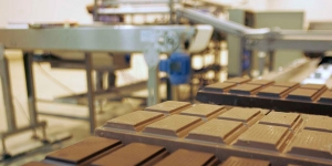 Imagen de El cacao fermentado con levadura para cerveza podría mejorar la calidad del chocolate