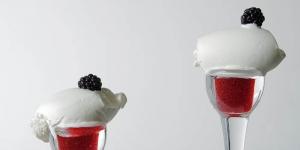 Imagen de 12 más 1 heladeros de excelencia que debes conocer