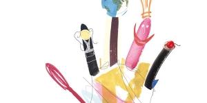 Imagen de Cinco buenas razones para ser pastelero y una para no serlo
