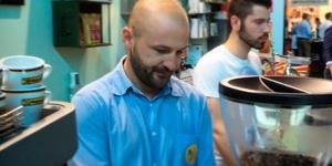 Imagen de El café, un sector cada vez más importante en Sigep