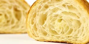 Imagen de Se busca, un año más, el Mejor Croissant Artesano de España