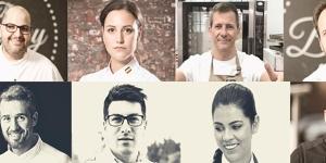 Imagen de Técnicas innovadoras y nuevas tendencias en Baker-Con en Colombia
