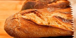 Imagen de Principales consideraciones sobre la nueva norma de calidad del pan
