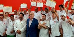 Imagen de Habrá segunda edición del Máster en Panadería de Baking School Barcelona Sabadell