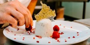 Imagen de El Gremio de Pastelería de Valencia busca nuevos talentos en Gastrónoma
