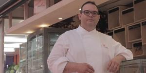 Imagen de Mentalidad culinaria, espíritu panarra, fallece Paco Roig a los 41 años