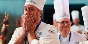 Imagen de La European Pastry Cup 2020  se disputará en Europain