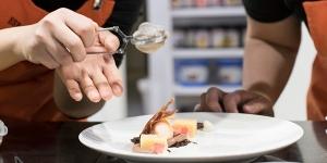 Imagen de EspaiSucre renueva su curso de pastelería de restaurante