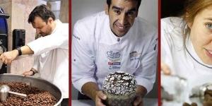 Imagen de La EPGB e IGES organizan un máster online en chocolate y masas horneadas
