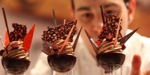 Imagen de El Salon du Chocolat de París anuncia un formato innovador para 2021