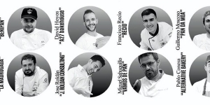 Imagen de Salva reúne a 11 panaderos emprendedores en un seminario web