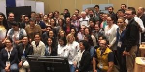 Imagen de Mexipan sube peldaños como evento de referencia para los profesionales latinoamericanos