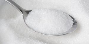 Imagen de El azúcar mejora la memoria y el estado de ánimo en los mayores de 60 años