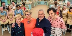 Imagen de Telecinco abre cásting para Bake Off España