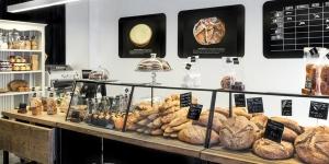 Imagen de 10 panaderías de autor de referencia
