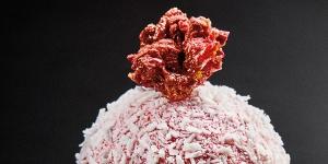 Imagen de 10 postres helados que rompen esquemas