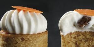 Imagen de New cupcakes