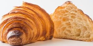 Imagen de Arrancan las inscripciones para el Mejor Croissant de España 2016