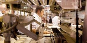 Imagen de Europain 2018, fuente de inspiración para emprendedores de la panadería y la pastelería