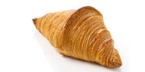 Imagen de El concurso de Mejor Croissant de España llega a la X edición
